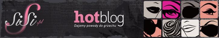 https://www.sisi.pl/blogerotyczny