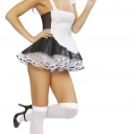 4pc-maid-to-love-costume-16038-p