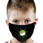 mask_child_3