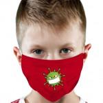 mask_child_4