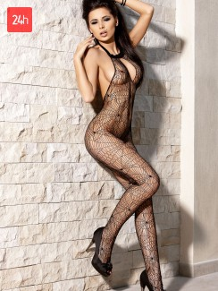 Axami - Pia bodystocking V-3110