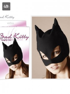 Bad Kitty - 2490242