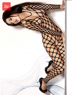 Axami Leticia - V-3100 Bodystocking