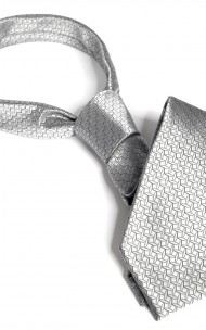 50 Shades of Grey - Christian Grey´s Tie