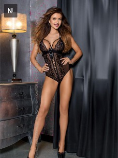 Axami - V-6690 Irresistible Body