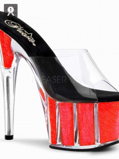Pleaser - ADORE-701NG-CNCOR