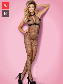Axami - V-7200 Bodystocking Etolie